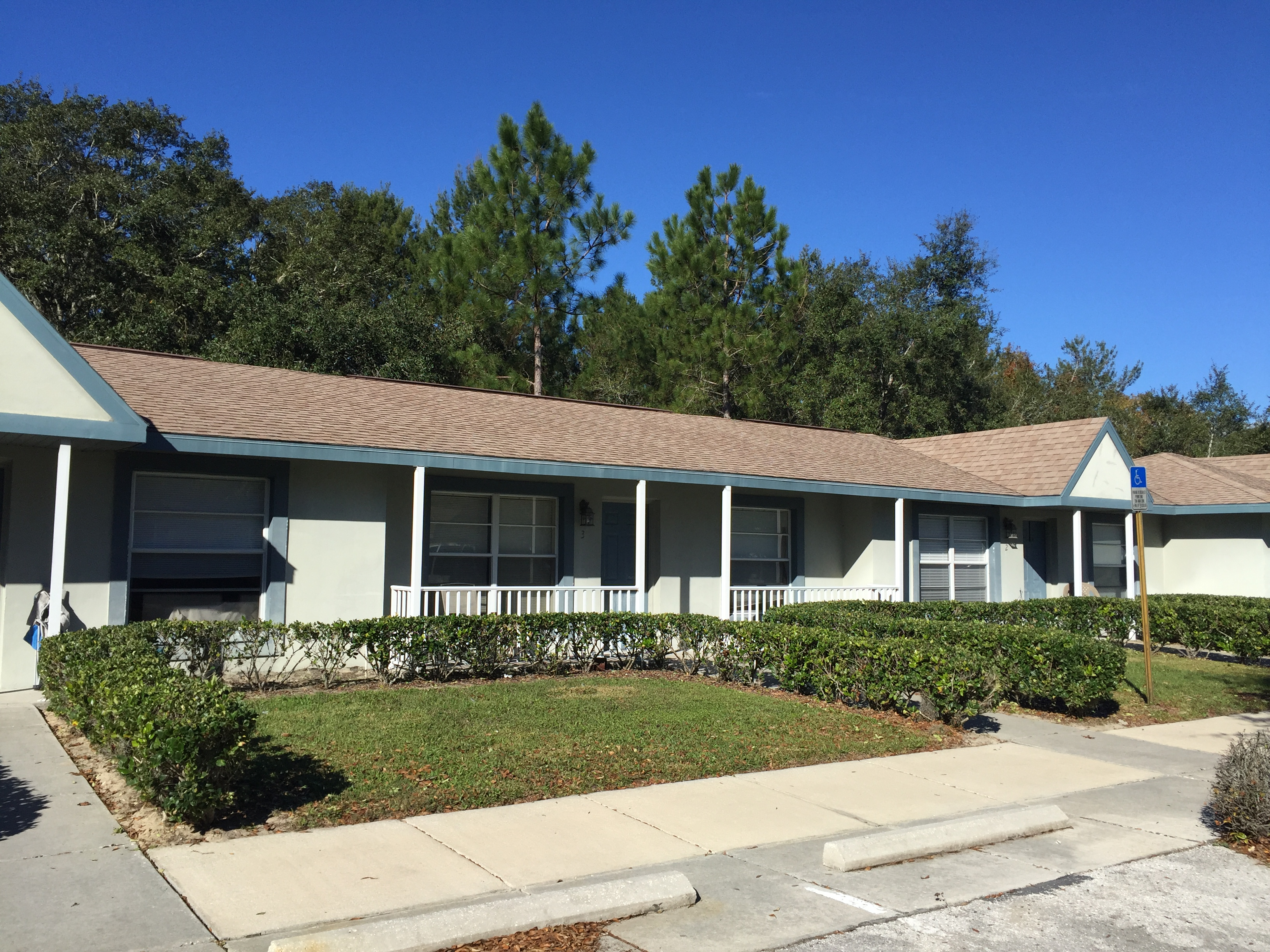 Property Management Company | Properties - Ocean Springs, MS