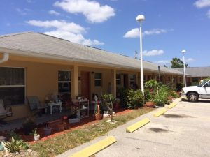 Property Management Company Properties Ocean Springs Ms
